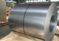 Процесс производства и виды холоднокатанной стали