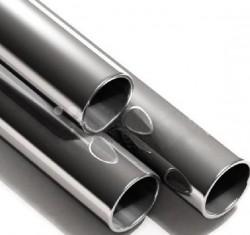 Маркировка сталей — что обозначают буквы и цифры?
