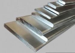 Сплавы алюминия и их применение