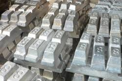 Сферы применения алюминия