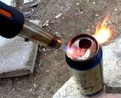 Особенности пайки алюминия