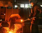 Способы и виды термической обработки стали